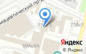 Коптево-Сервис