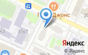 Центр занятости населения г. Москвы