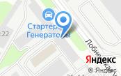 РГТ Сервис