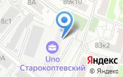Автомойка в Коптево