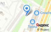 Коньково 118-1