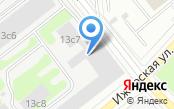 АФГАН-СЕРВИС