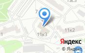 Инженерная служба Дмитровского района, ГУ