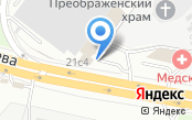 Адес-Авто