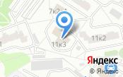 Территориальная избирательная комиссия Дмитровского района