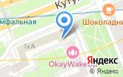 Совет депутатов муниципального округа Дорогомилово