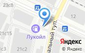 Forgeauto.ru
