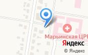 Магазин овощей и фруктов на ул. Маяковского