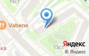 Автомойка на Ходынском бульваре
