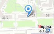 Управление социальной защиты населения района Коптево