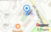 Город Ремонтников