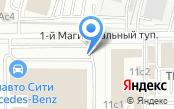 517-auto.ru