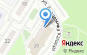 Восход-К Авто