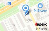 Магазин оптики на ул. Кирова