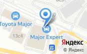 Лексус–Сити