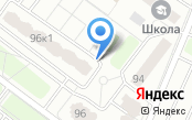 Part-auto.ru