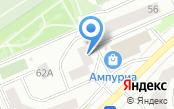 Имидж-студия Анны Володиной