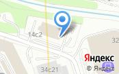 Отдел МВД России по району Дорогомилово г. Москвы