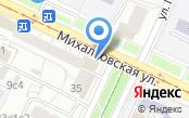 СААНД-АВТО