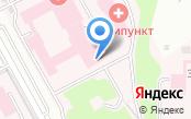 Центр урологии и онкологии