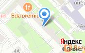 Медстар-Консалт