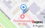 МКЛ СЕРВИС-1