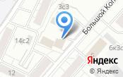 """Вентиляционный завод """"Технология"""" - Вентиляционный завод"""