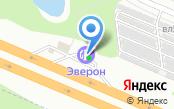 АЗС Ойл-Траст