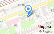 Отдел МВД России по району Коптево г. Москвы