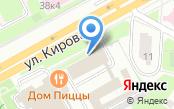 МПА Комфорт Авто