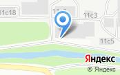 ОпельГлавСнаб