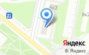 ЗАГС Дмитровского района