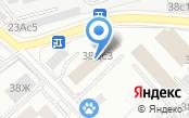Московский гарнизонный военный суд