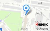 АвтоДизельПарт