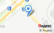 Магазин автотоваров для Hyundai, Kia, Daewoo