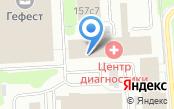 TriKatushki.ru