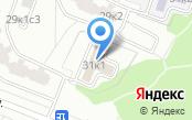 Управление социальной защиты населения района Ясенево