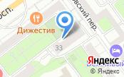 ДК-Авто