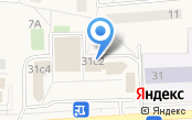 Салон-парикмахерская на ул. Знамя Октября пос