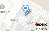 Autostudio