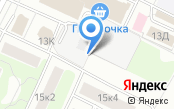 МГСА, РОО