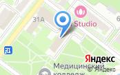 СТ Дистрибьюшн
