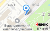 МПК Сплав