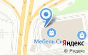 Dacha-sad.ru