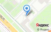 Территориальная избирательная комиссия Гагаринского района