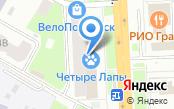 Velopodolsk.ru
