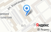 Министерство финансов Московской области