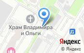 Авто-Квант-М, ЗАО