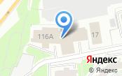 Технический Центр на Дмитровке