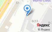 Хонда-Ровер-Мини